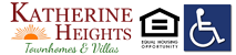 Katherine Heights Townhomes & Villas | Bullhead City, AZ